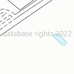 Map tile 42019.31399
