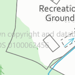 Map tile 42037.31399