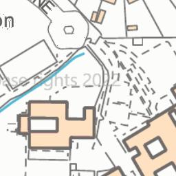 Map tile 42038.31399