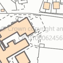 Map tile 42039.31399
