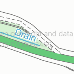 Map tile 42051.31399