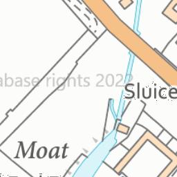 Map tile 42183.31399