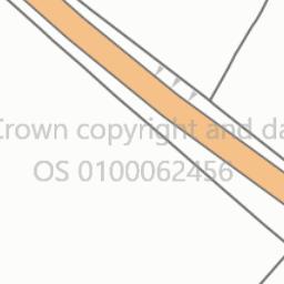 Map tile 42217.31399