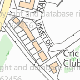 Map tile 42021.31400