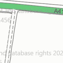 Map tile 42054.31400