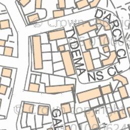 Map tile 42074.31400