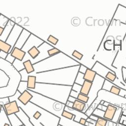 Map tile 42186.31400