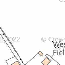 Map tile 42022.31401