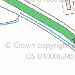 Map tile 42060.31401
