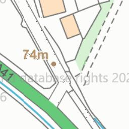 Map tile 42061.31401