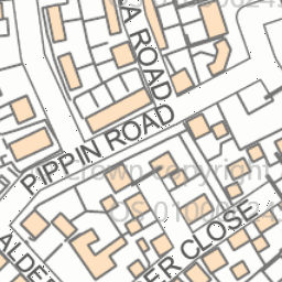 Map tile 42074.31401