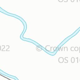Map tile 42076.31401