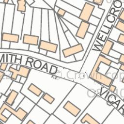 Map tile 42186.31401