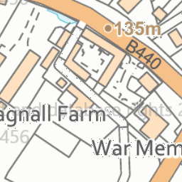 Map tile 42220.31401