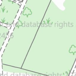 Map tile 41937.31402