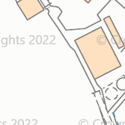 Map tile 42022.31402