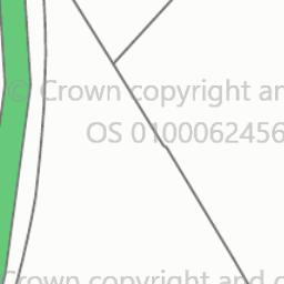Map tile 42114.31402