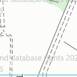 Map tile 41937.31403