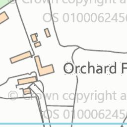 Map tile 42177.31403