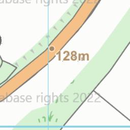 Map tile 42190.31403