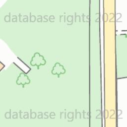 Map tile 42019.31405