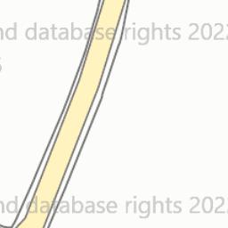 Map tile 42047.31405