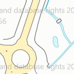 Map tile 42075.31405