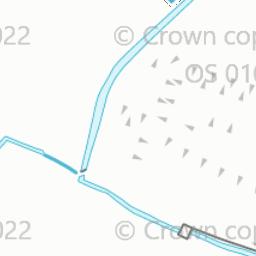 Map tile 42076.31405