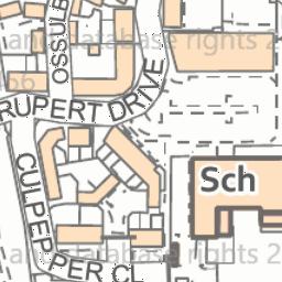 Map tile 42089.31405
