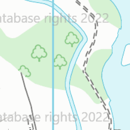 Map tile 42094.31405