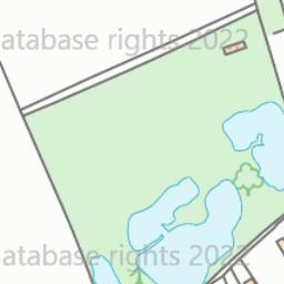 Map tile 42108.31405