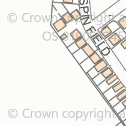 Map tile 42177.31405