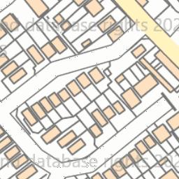 Map tile 42178.31405