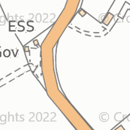 Map tile 42188.31405