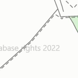 Map tile 42017.31406