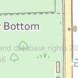 Map tile 42019.31406