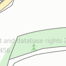 Map tile 42047.31406