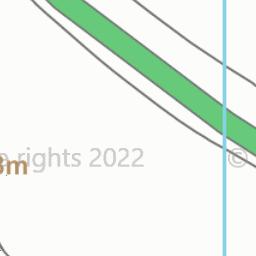 Map tile 42064.31406