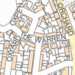 Map tile 42069.31406