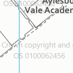 Map tile 42072.31406