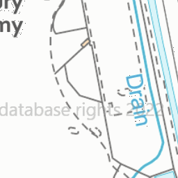 Map tile 42073.31406