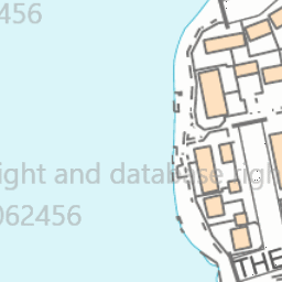Map tile 42096.31406