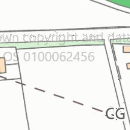 Map tile 42065.31407