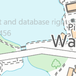 Map tile 42096.31407