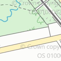 Map tile 41985.31408