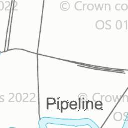 Map tile 42083.31408