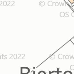 Map tile 42104.31408