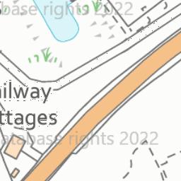 Map tile 42176.31408