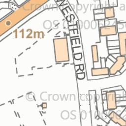 Map tile 42177.31408