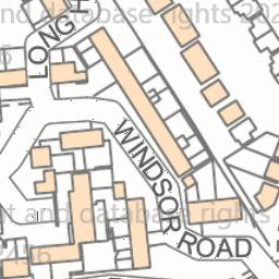 Map tile 42178.31408